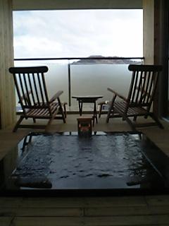 リラックスリゾートホテル@熱海