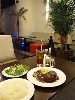Cafe&BarLounge Sii