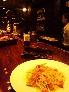 snootyfox@渋谷