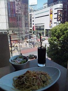 LOHB@渋谷