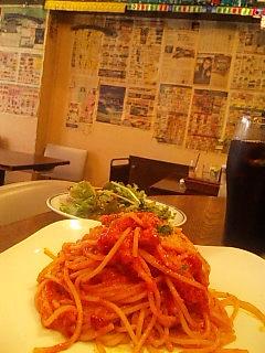 trattoria sgrosso tokyo italian restaurant & bar@渋谷