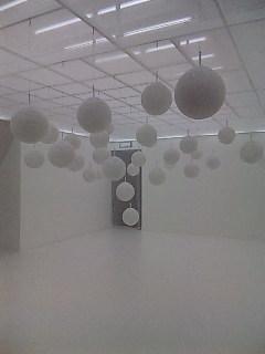 こどものにわ@東京都現代美術館
