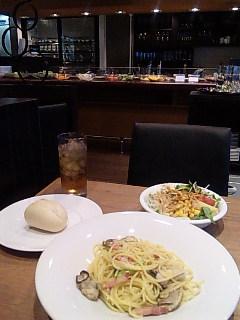 Oysterbar&Wine BELON(オイスターバー&ワイン ブロン)@渋谷
