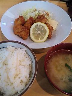 キッチンメル@渋谷