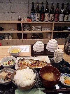 つまみや7・14@渋谷