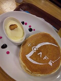 らぽっぽ+CAFE@蒲田