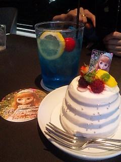 moph@渋谷パルコ