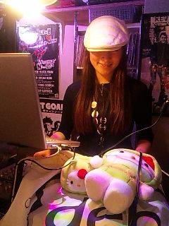 MAYAちゃん@Bar android