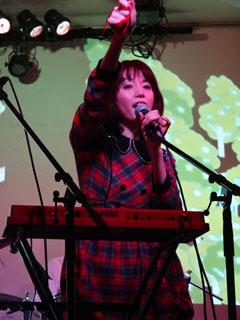 MAGICAL GIRLS CHRISTMAS 〜魔法少女たちの聖誕祭@渋谷 その6