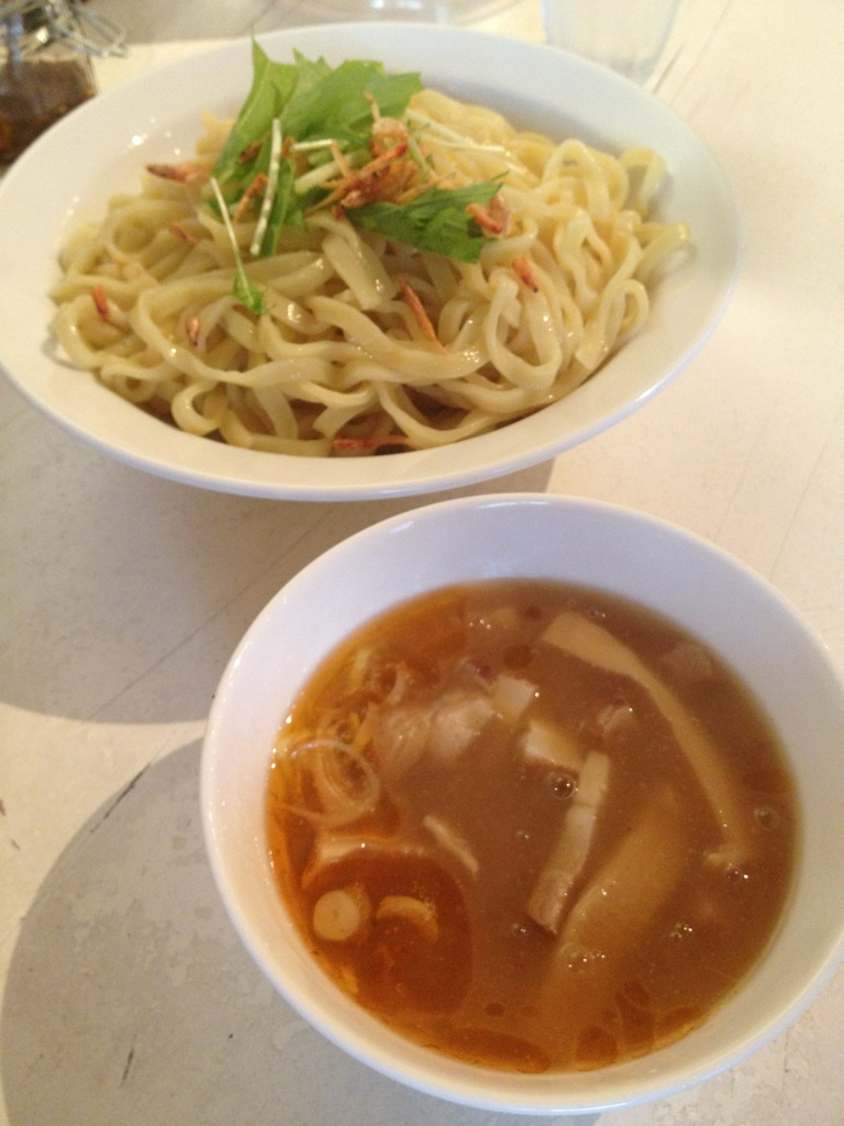 ガハハ食堂@渋谷