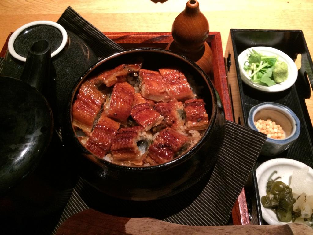 DEN Rokuen−Tei(デンロクエンテイ)@渋谷