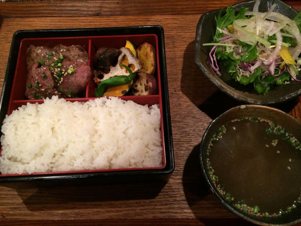 肉ダイニング まーさん@渋谷