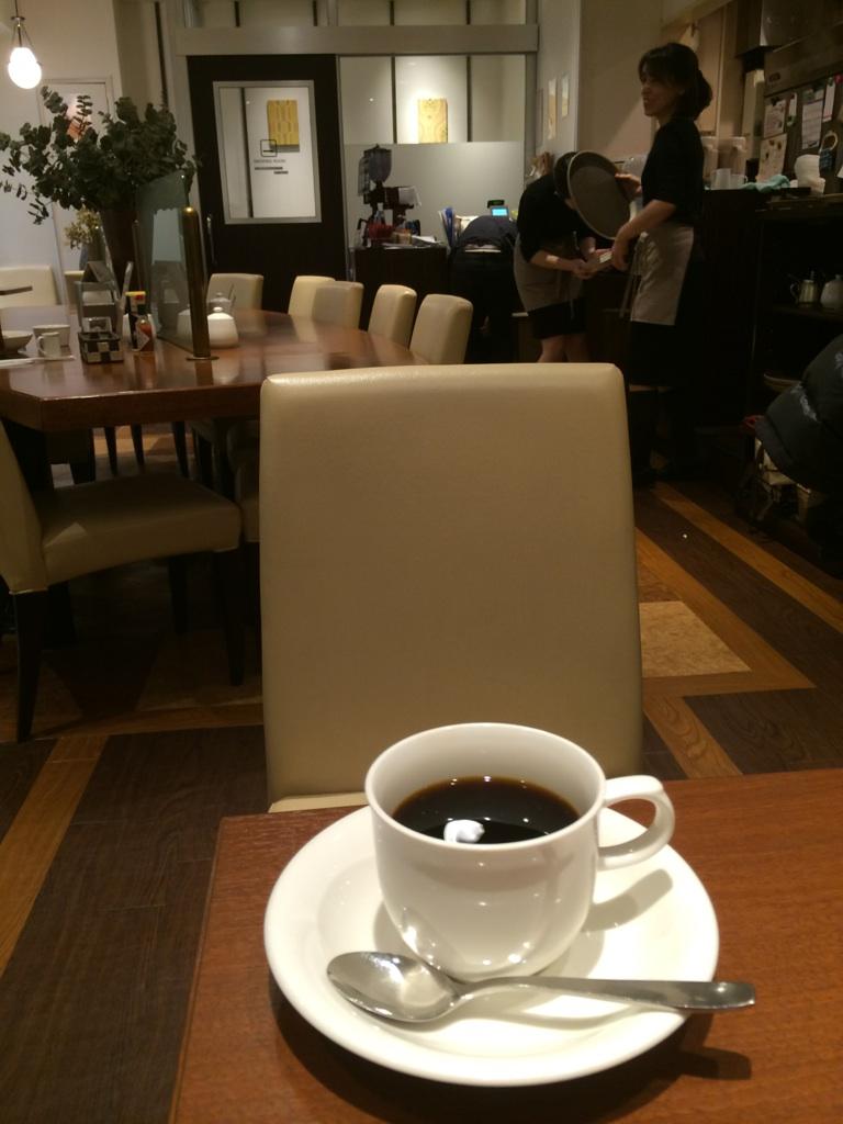 木村コーヒー店@池袋