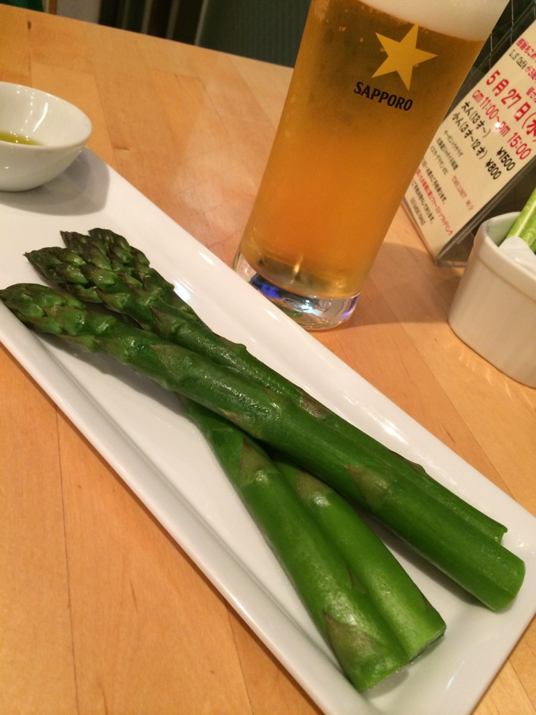 L.S Cafe@清澄白河