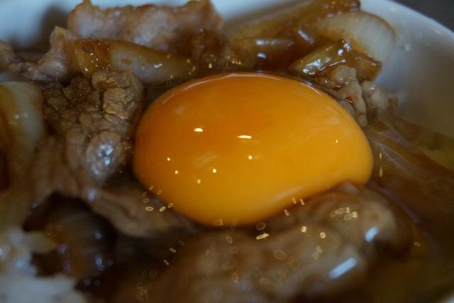 バラ焼き大衆食堂 司@十和田市