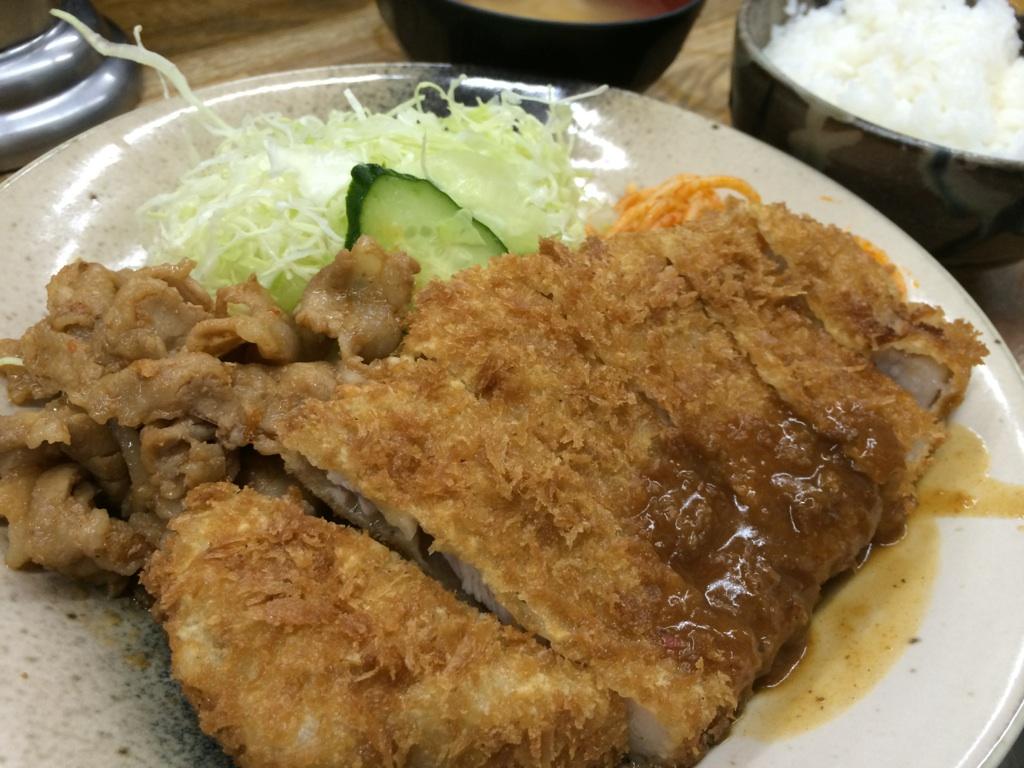 キッチン グラン@神保町