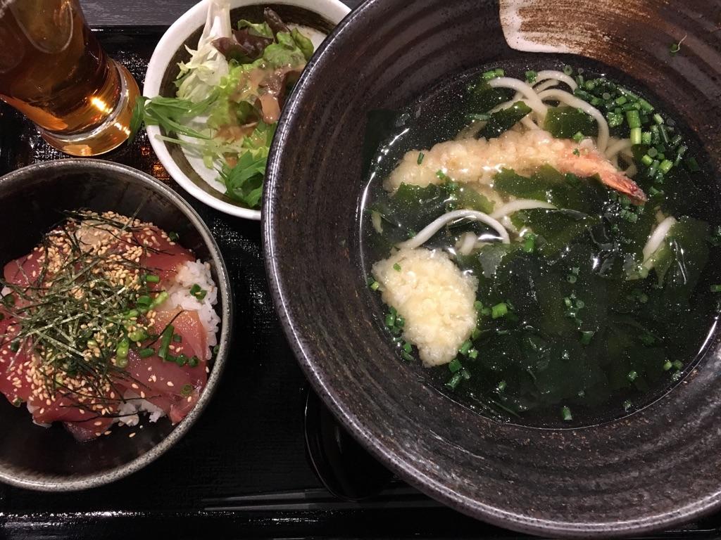 個室DINING するり 渋谷駅前店