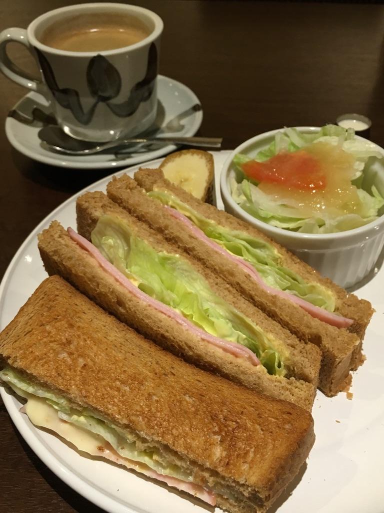 Miyama 渋谷東口駅前店