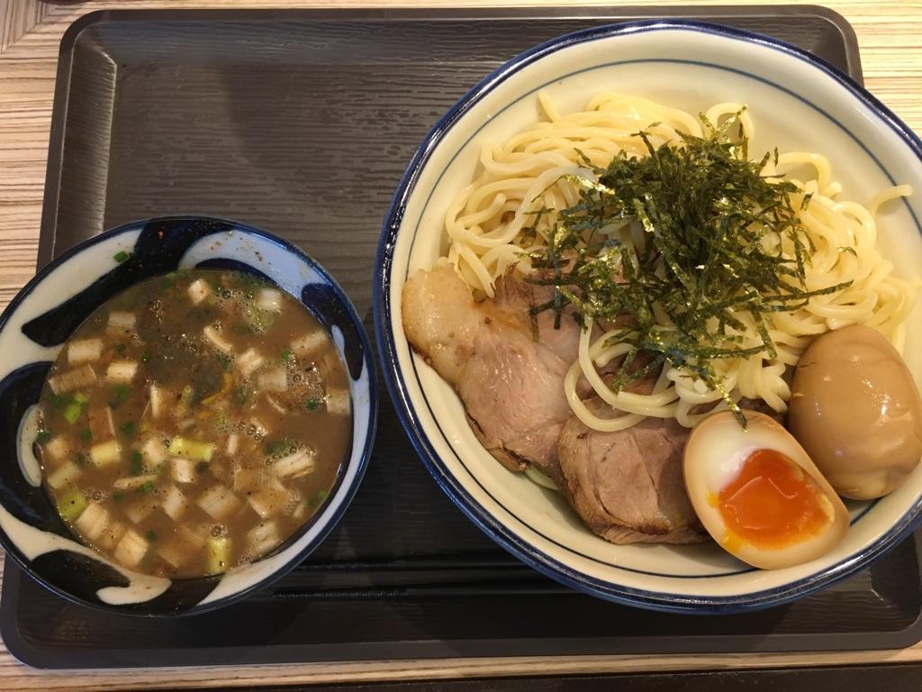 麺屋 宮本 清澄白河店