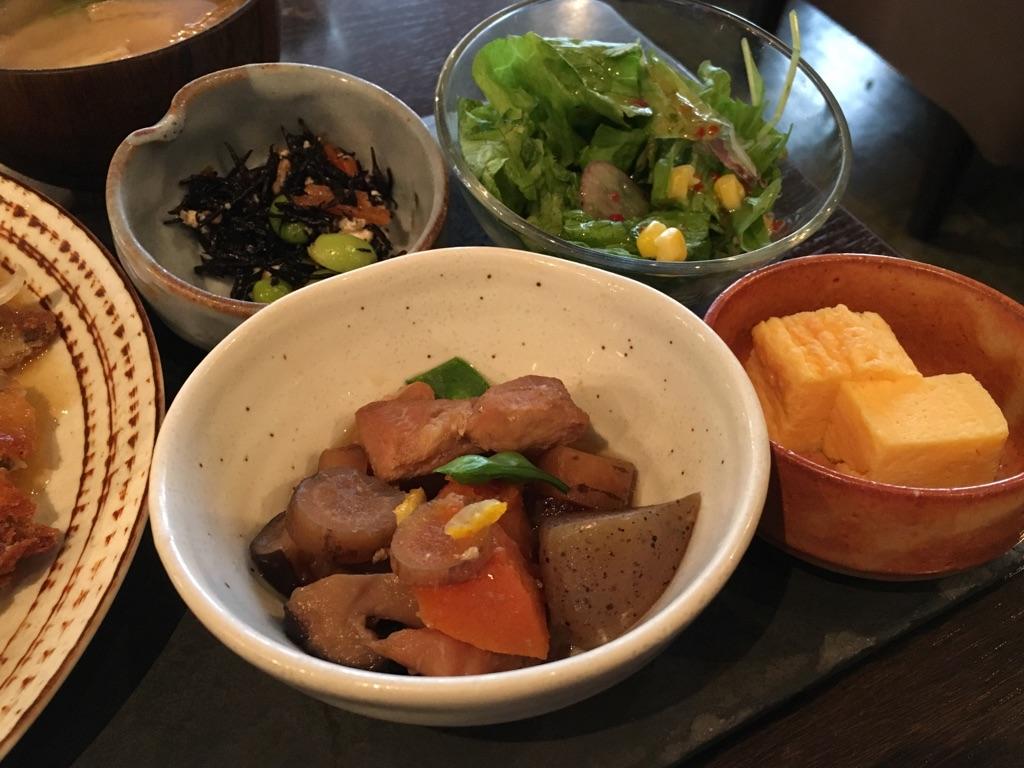 kawara CAFE & DINING 宇田川店