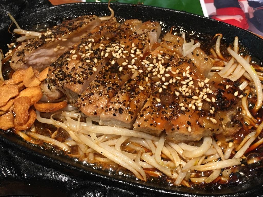 渋谷肉割烹バル 和牛男~COWBOY~ 渋谷宇田川町本店