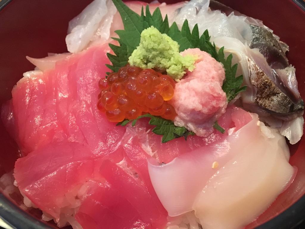 日本料理 TAKEMOTO@代官山(渋谷)