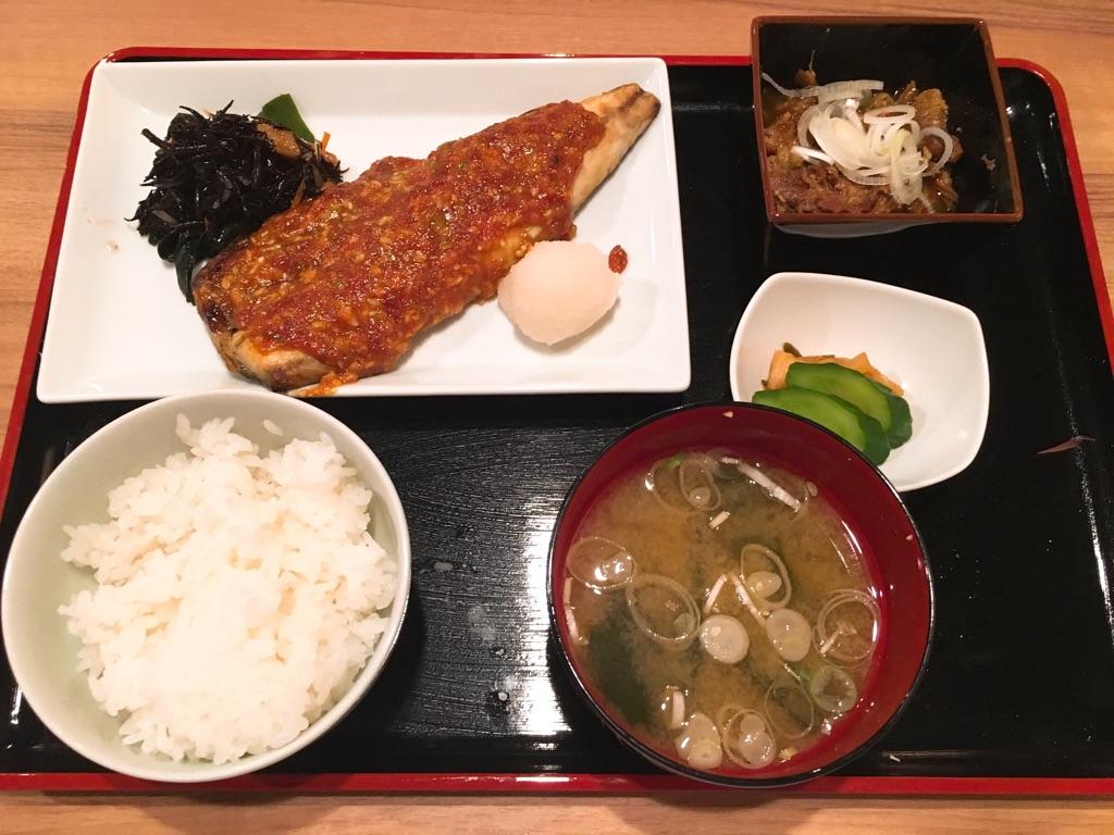 ごっつ食べなはれ 渋谷店