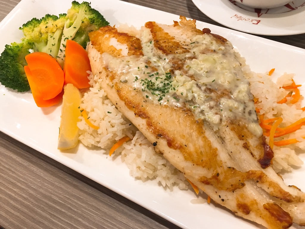 The Manhattan FISH MARKET 渋谷店