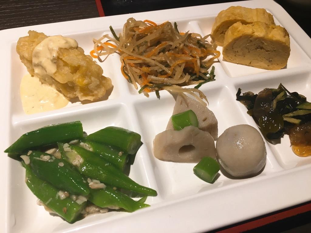 一献楽食 とら 渋谷道玄坂